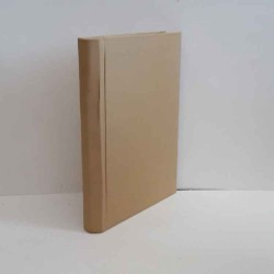 Le novelle - copertina rifatta