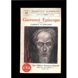 Giovanni Episcopo