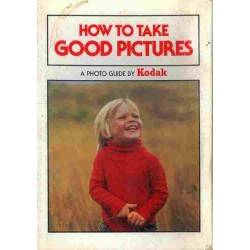 How to take a good pictures
