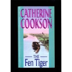 The Fen Tiger