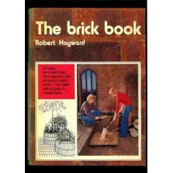 The Brick book