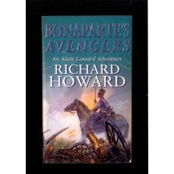 Bonaparte's avengers