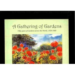 A gathering of gardens