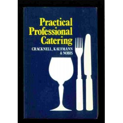 Practical professional Catering