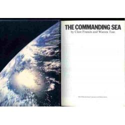 The commanding Sea