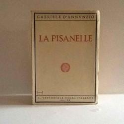 La Pisanelle
