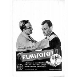 Elmitolo