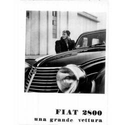 Fiat 2800