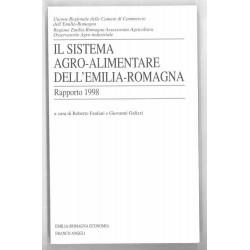 Il sistema agro-alimentare dell'emilia romagna