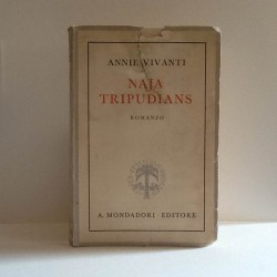 Naya Tripudians