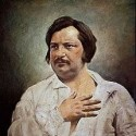 De Balzac Honore'
