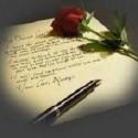Novelle e Poesia GB