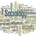 Sociologia GB
