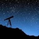 Astronomia GB
