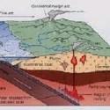 Geologia GB