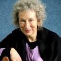Atwood Margaret gb