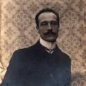 Gustavino