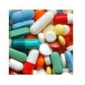Farmaci_adv