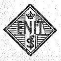 Enit_adv